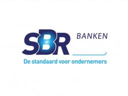Logo SBR Banken